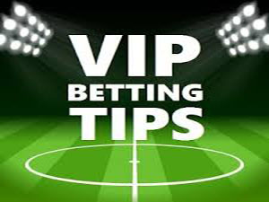 advisor vip betting tips