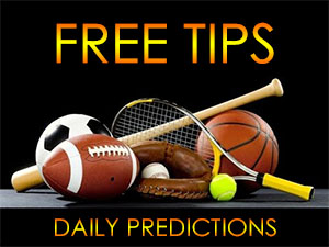 advisor free betting tips