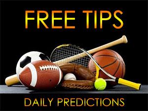 advisor free betting tips